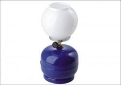 BRILANT lampa, 200x200x270mm, 1kg