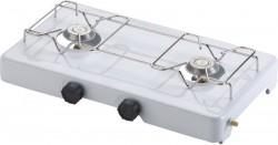 SPORT varič stolový, 428x268x86cm/1,9kg