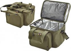 Termoizolačná taška na potraviny – Phantom, 45x30x26cm