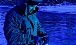 Set Tandem Baits Phantom EX Siberian Suit M