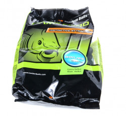 Carp Food Boilies 18mm/1kg Obrovský Krab