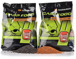 Super Feed Pellet Micro, 6mm, 1kg