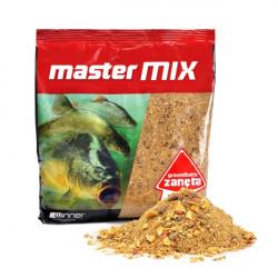 Krmivo Master Mix 3kg