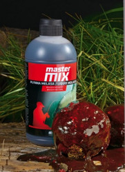 Melasa Master Mix 500ml