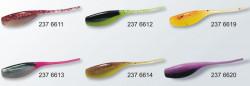 RELAX smačik Stinger (5,5cm) cena 1ks