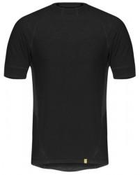Geoff Anderson spodné prádlo, OTARA™150, tričko