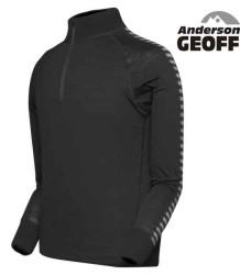 Geoff Anderson spodné prádlo, OTARA™150, top