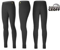 Geoff Anderson spodné prádlo, OTARA™150, spodky