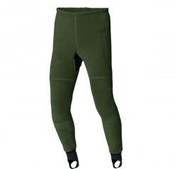 Spodné prádlo Geoff A. THERMAL Pro, spodky, XS