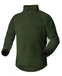 Spodné prádlo Geoff A. THERMAL Pro, top, XS
