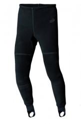 Spodné prádlo Geoff Anderson, EVAPORATOR™, XS
