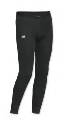 Spodné prádlo Geoff Anderson, SIRIUS2, spodky, XS