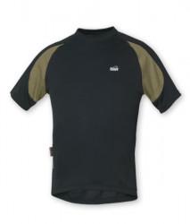 Spodné prádlo Geoff Anderson, SIRIUS2, tričko, XS