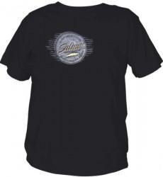Tričko Salmo T-shirt front