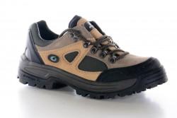 Obuv Graninge NASTI G2101 - turistická obuv
