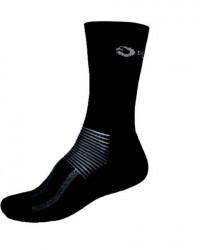 Ponožky Graninge G5025 46-48