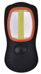 Magnetické kombinované svietidlo - LED