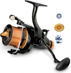 Naviják Browning Black Magic Feeder 650 BF