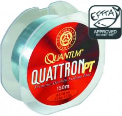 Vlasec Quantum Quattron PT 0,148mm/150m