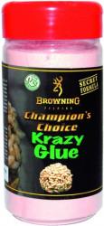 Lepidlo na kostné červy Browning Krazy Glue 400ml
