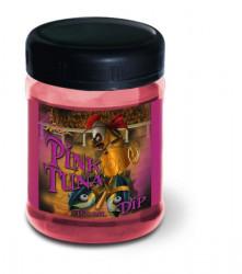 Dip Radical Pink Tuna 150ml