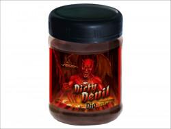 Dip Radical Dirty Devil 150ml