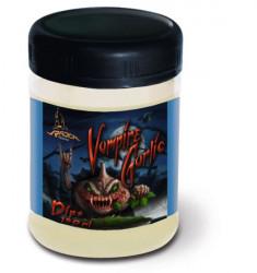 Dip Radical Vampire Garlic 150ml