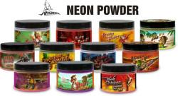 Dip Yellow Zombie Neon Powder 50g