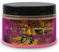 Dip Pink Tuna Neon Powder 50g