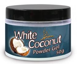 Dip White Coconut Neon Powder 50g