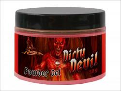 Dip Dirty Devil Neon Powder 50g