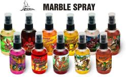 Posilovač Radical Marble Spray 100ml