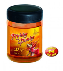 Dip Radical Rubby Dubby 150ml