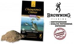 Krmivo Browning Champions Choice 1kg Etang