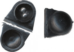 Hrk�lka Black Cat Soundballs 5ks