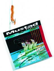 Klip Mustad 09956-1 Wire Bait Klip 10ks
