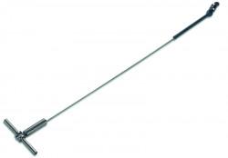 Bočné rameno Mustad 09960 Rotation Side Arm 10cm, 3ks