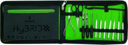 Púzdro Match Carp Tool Kit