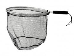 Podberák Zebco Trout Gripper Net M dĺ. 55cm