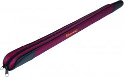 Púzdro Browning Feeder Tip Bag, dĺžka 74cm
