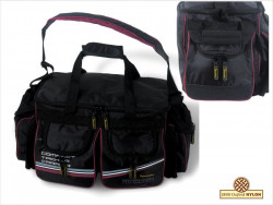 Ta�ka Xitan Compact Tackle Carrier, 33x30x50cm