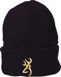 Čiapka flísová Browning Fleece Cap