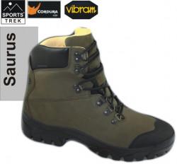Sportstrek  obuv SAURUS č.40