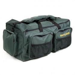 prepravná taška na zavážacie loďky