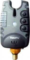 Signalizátor záberu elektronický SECURITY SYSTEM
