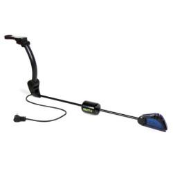 Elektrický svietiaci Swinger SW 1 so závažím