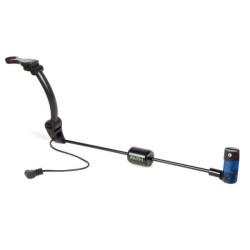Elektrický svietiaci Swinger SW 2 so závažím