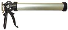 Boiliegun / pištoľ na výrobu boilies