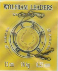 Wolfram lanko, cena sáčok (bal. 2ks)
