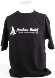 Rybárske tričko s kaprom 160gr